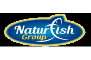 Công Ty CP Thực Phẩm Xuất Nhập Khẩu Natur Fish